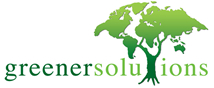Greener Solutions